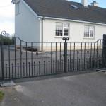 Gates 001
