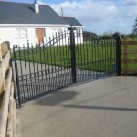 Gates 004
