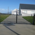 Gates 003
